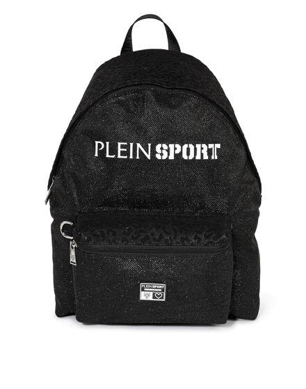 Backpack cloe