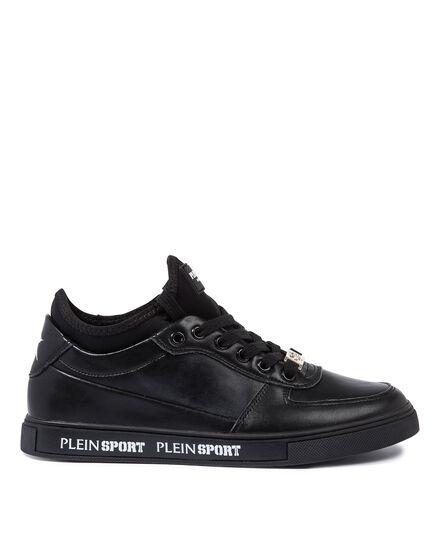Lo-Top Sneakers Ellene