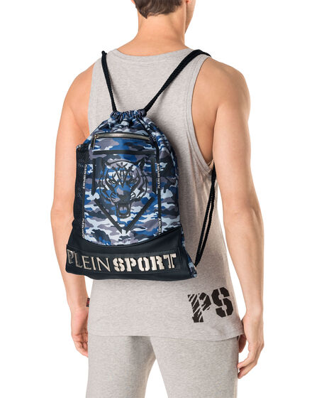 """Backpack """"61"""""""