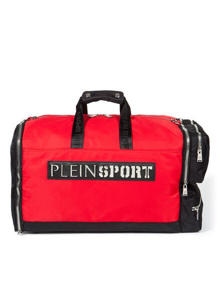 Sport medium bag New Hampshire