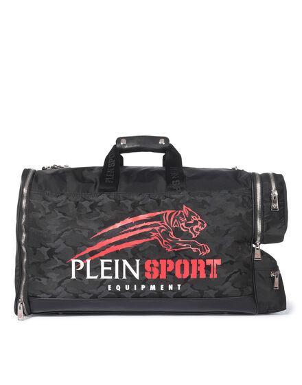 port medium bag California