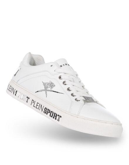 "Lo-Top Sneakers ""Julian"""