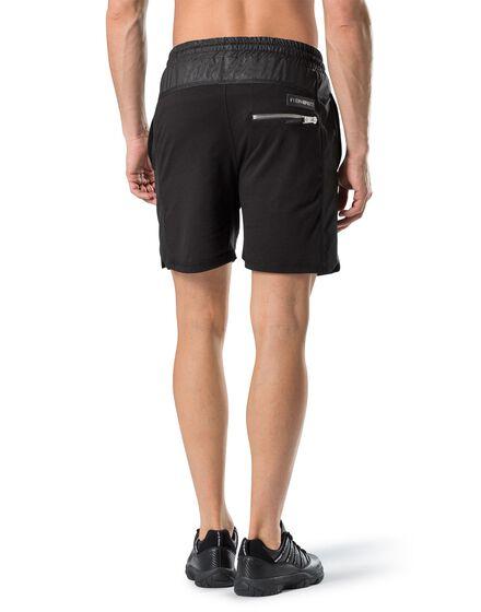 "Jogging Shorts ""Max"""