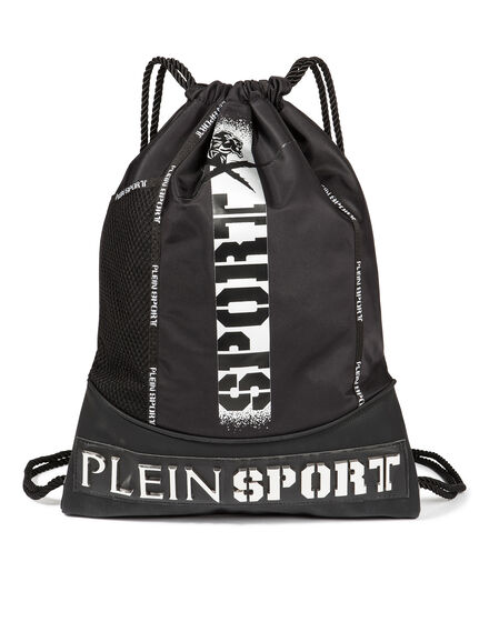 sport bag Maryland