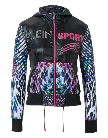 Jacket Game Two