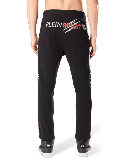 "Jogging Trousers ""Enjoy"""