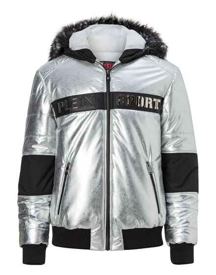 Down Jacket Cool