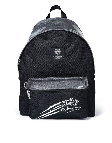 Backpack kendal