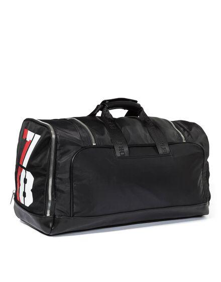 "Sport medium bag ""51"""