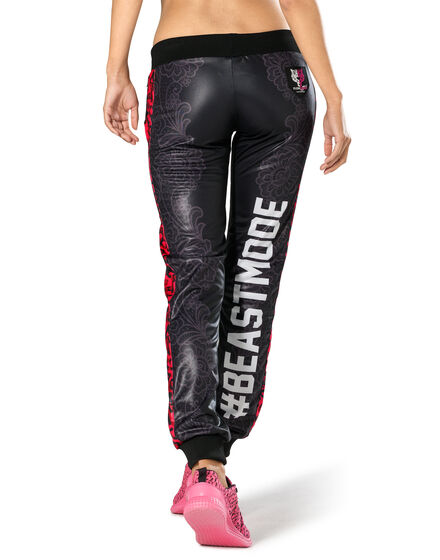 """Jogging Trousers """"Renegade To"""""""