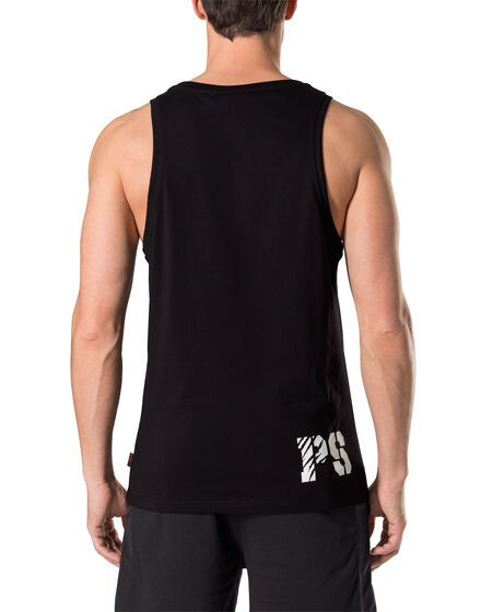 "Tank top ""Tombstone"""