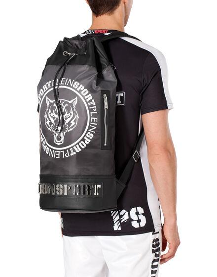 """sport bag """" Montana"""""""