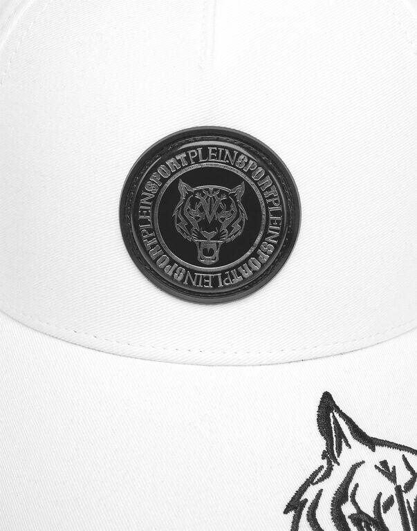 Visor Hat Original