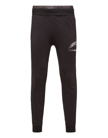Jogging Trousers Right now