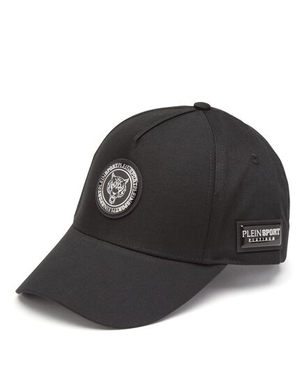 Hat Naomi