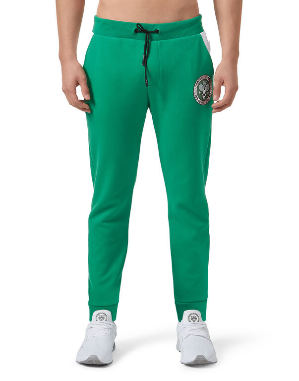Jogging Trousers Tennis