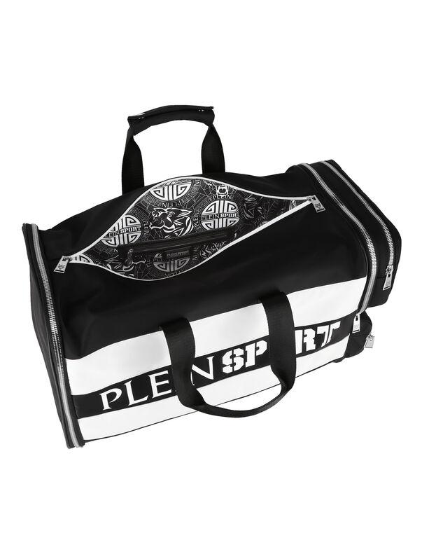 Medium Travel Bag Original