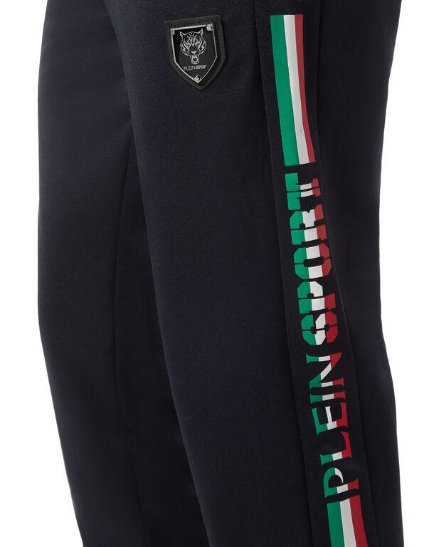 Jogging Trousers IT Stripes