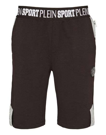 Jogging Shorts Line -P