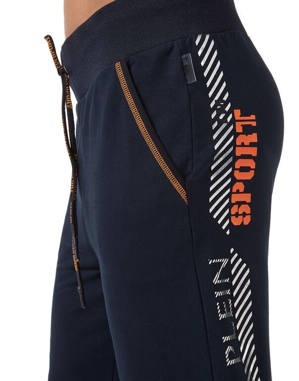 Jogging Shorts Scratch