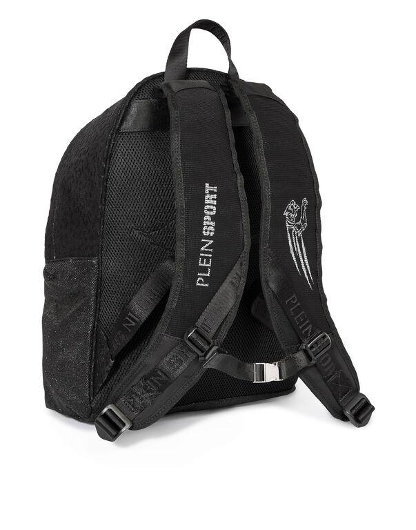 """Backpack """"cloe"""""""