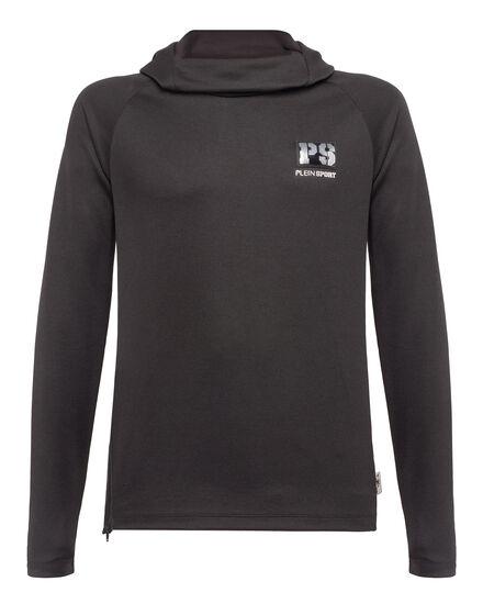 Hoodie sweatshirt Phoenix