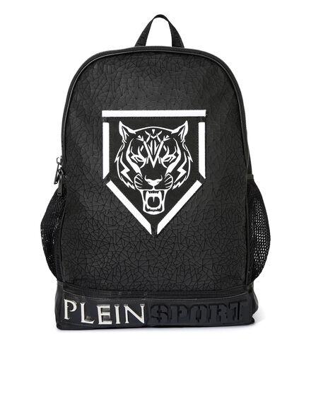 Backpack dylan