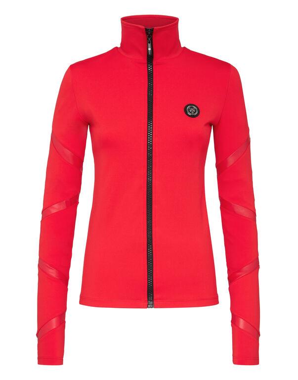 Jogging Jacket Original