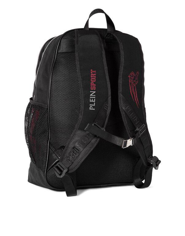 """Backpack """"micheal"""""""
