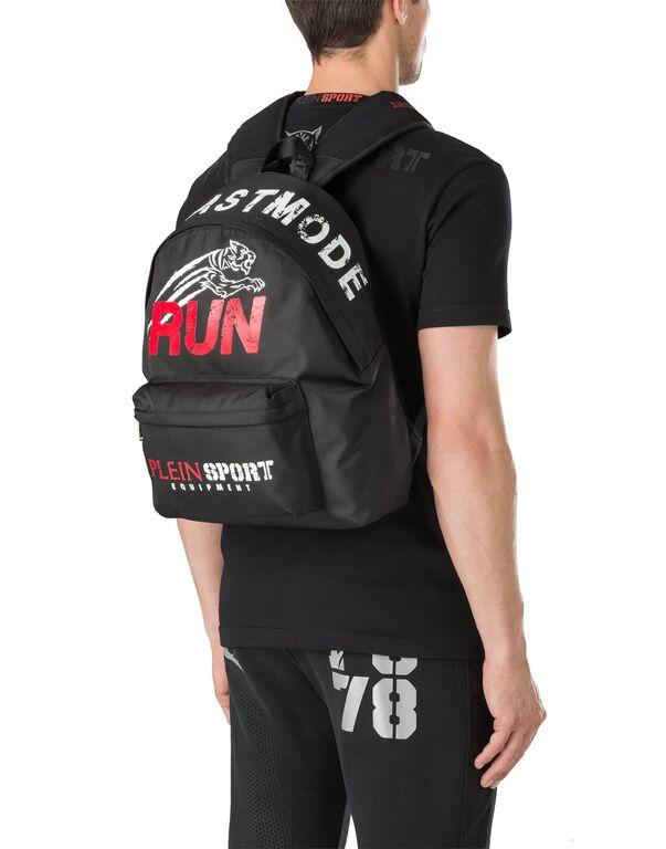 "Backpack ""ethan"""