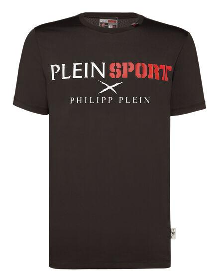 112b63aa8d9e6 Tops   Tee-shirts pour homme   Philipp Plein Sport