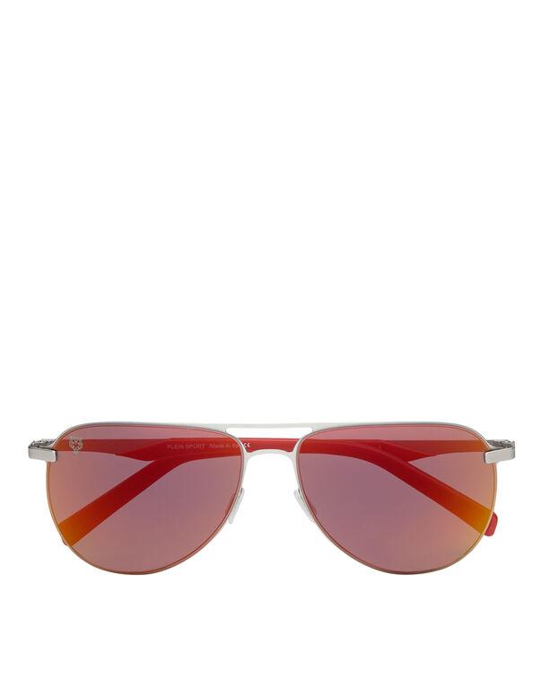 "Sunglasses ""Eli"""
