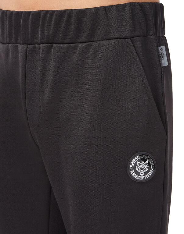 Top/Trousers Original