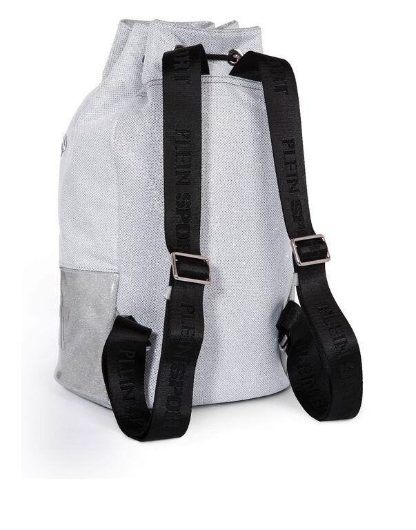 "sport bag ""kim"""