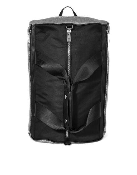 Backpack lee