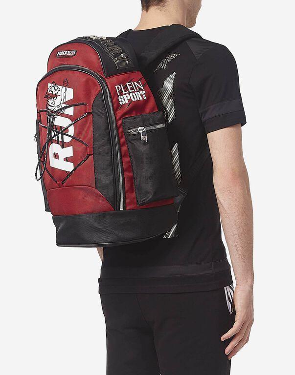 "Backpack ""Cade"""