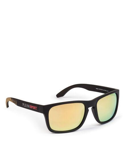 Sunglasses Adrian