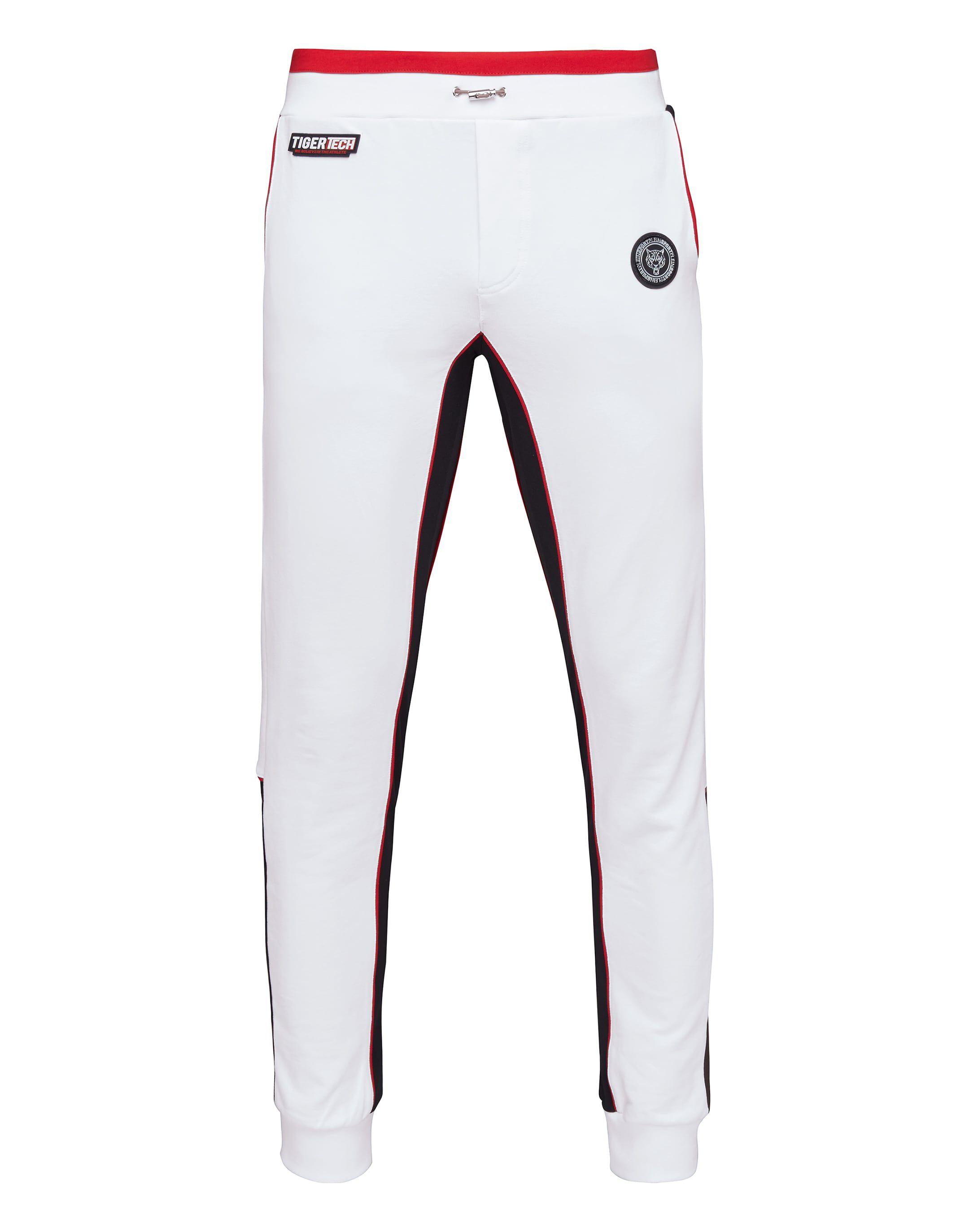black / white. Jogging Trousers Xavi Jogging Trousers Xavi Jogging Trousers  Xavi