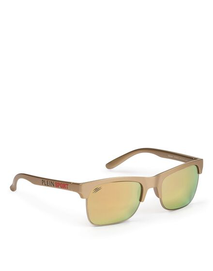 Sunglasses Antoine