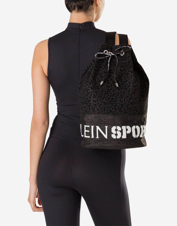 "sport bag ""klaris"""