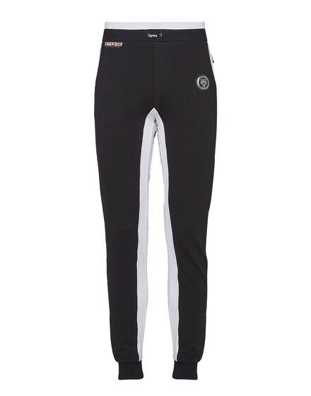 Jogging Trousers  Xavi