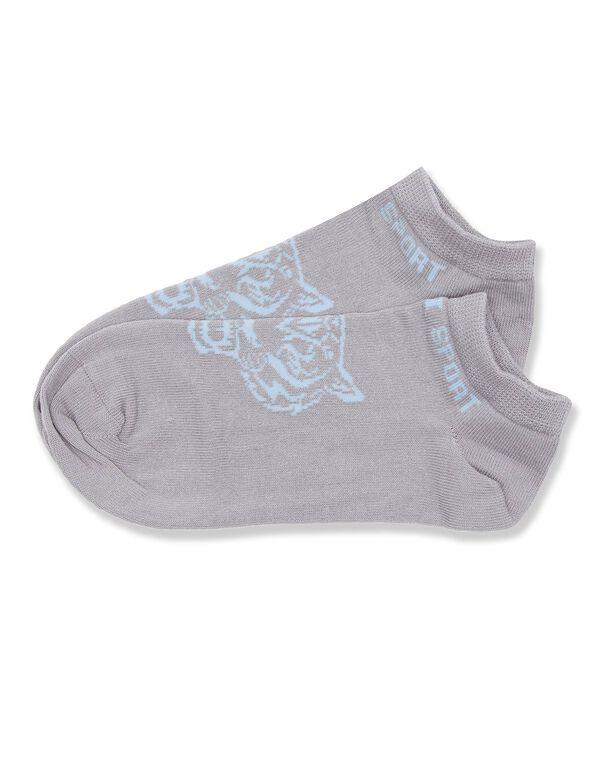 """Short Socks """"Datya"""""""
