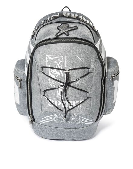 Backpack jude