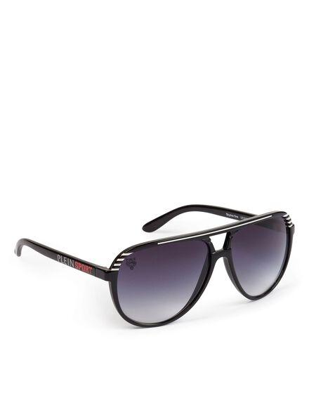 Sunglasses Skyline One