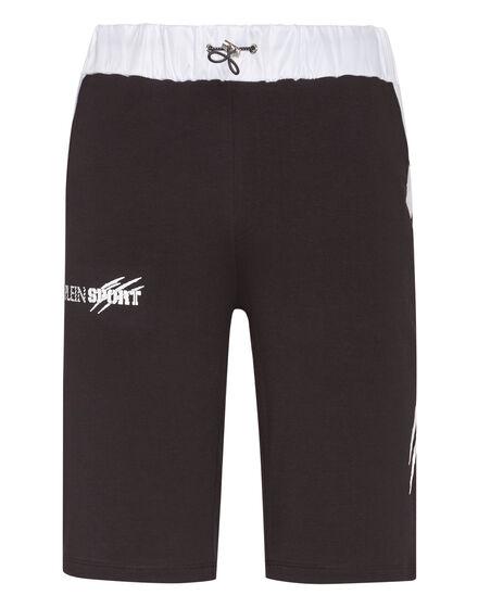 Jogging Shorts Tiger jump