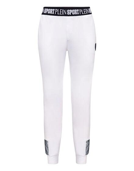Jogging Trousers Line -P