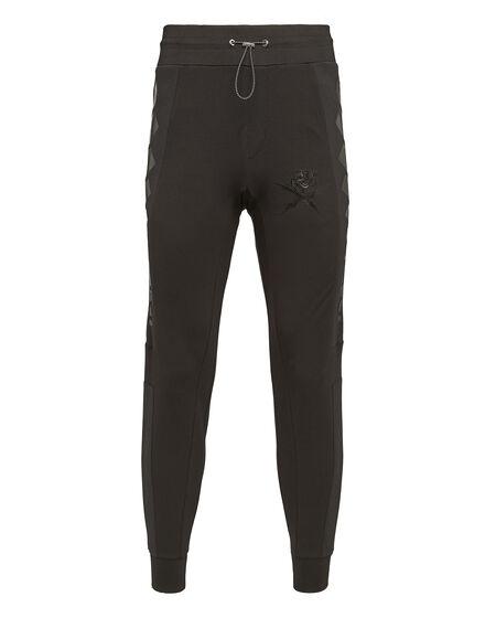 Jogging Trousers Run -P
