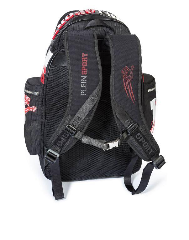 "Backpack ""Jacob"""