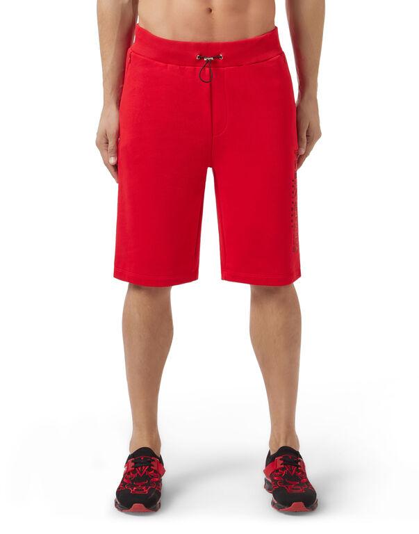 Jogging Shorts Tiger