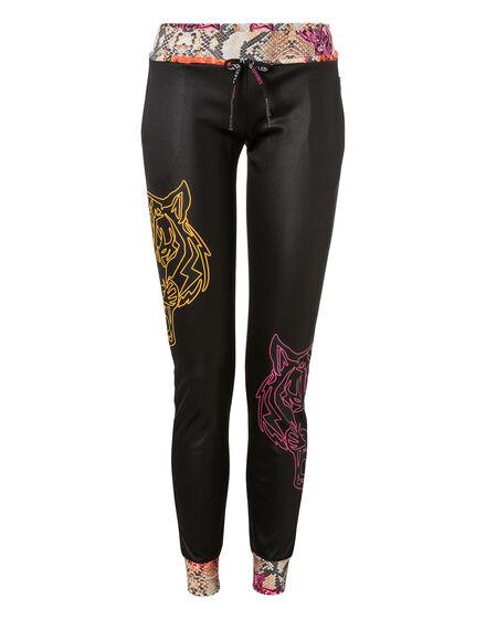 Jogging Trousers Kira Layl